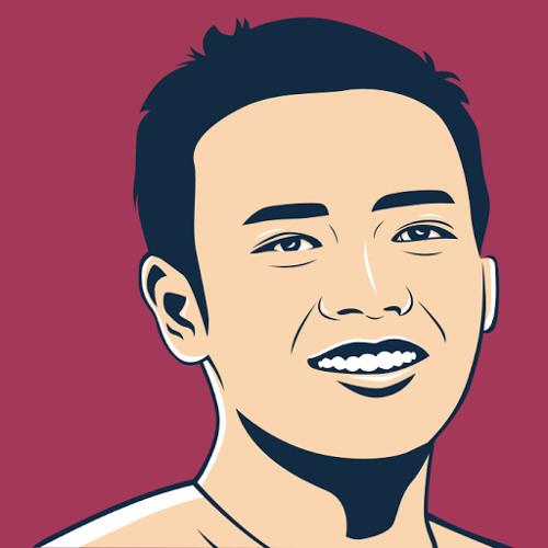 cepyhr's avatar