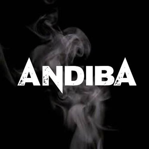 Andiba's avatar