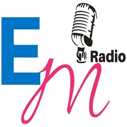 Entre Mujeres Radio's avatar