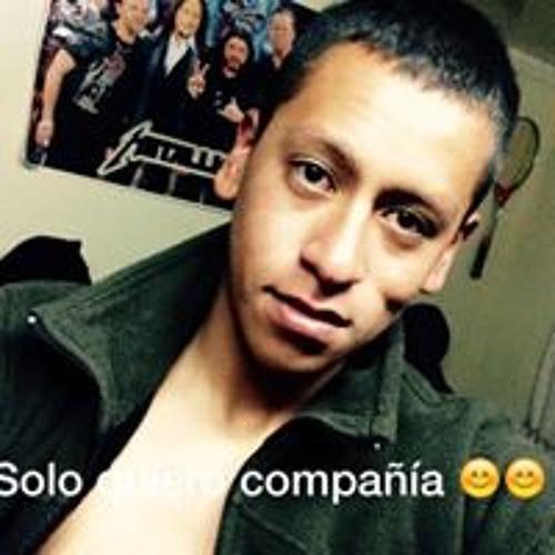 Luis's avatar