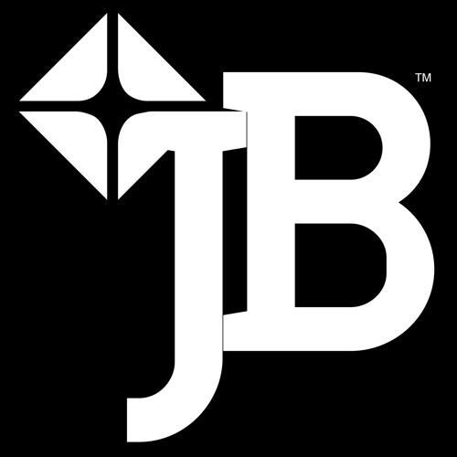 Jono Borden's avatar