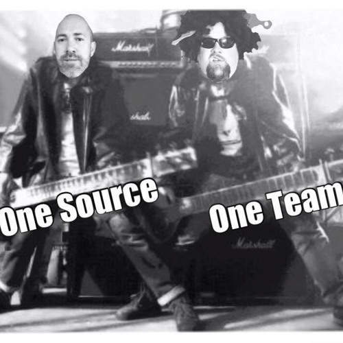 One Source One Team's avatar