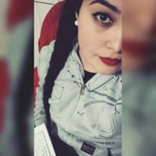 Mirelia Martinez's avatar