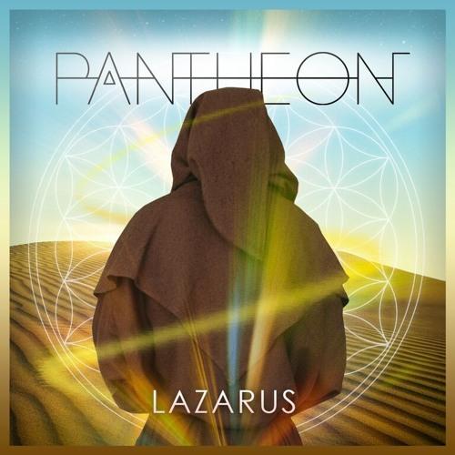 Pantheon's avatar