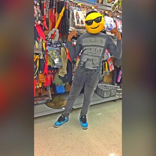 youngsimbaa's avatar