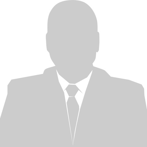 kelbo2gg's avatar