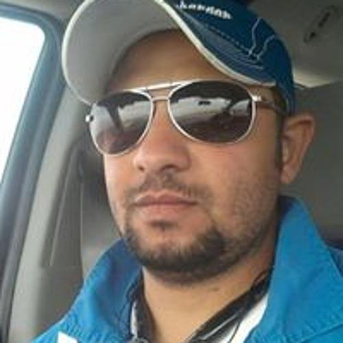 Anas Aseel Aser's avatar