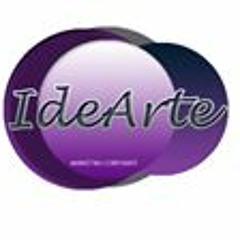 Idearte Corp