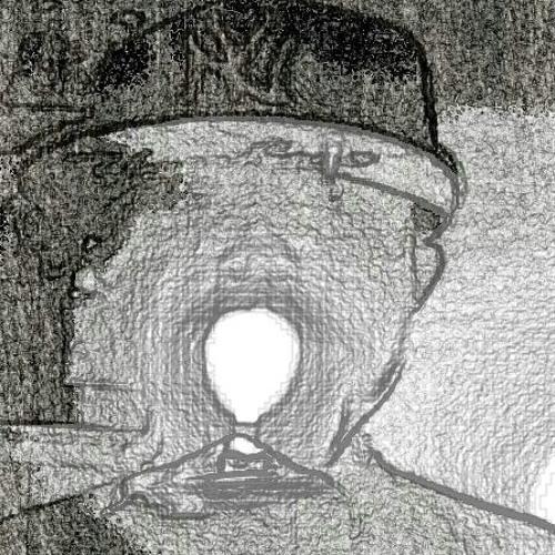 memrii's avatar