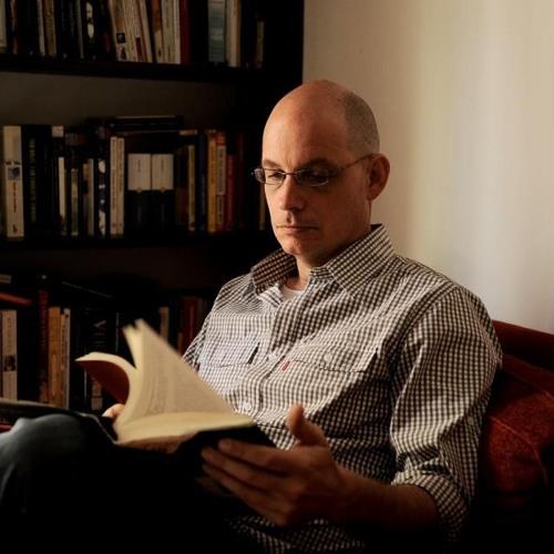 Damián Autorino's avatar