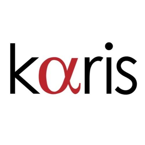 KarisAtlanta's avatar