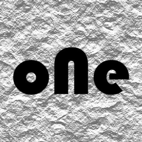 onefelloff's avatar