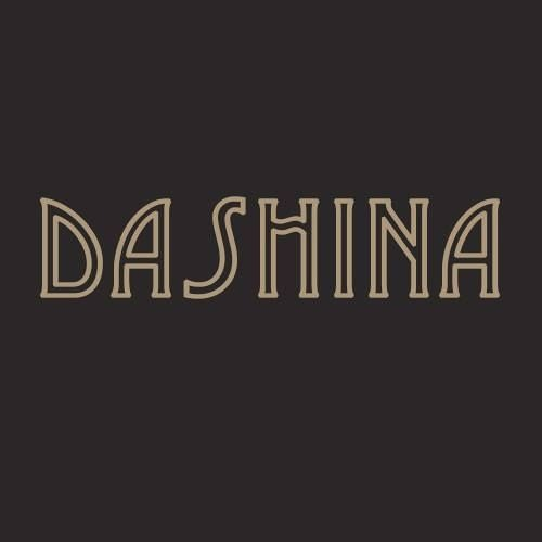 DashinaMusic's avatar