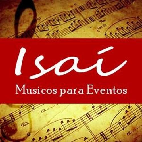 IsaiMusicos's avatar