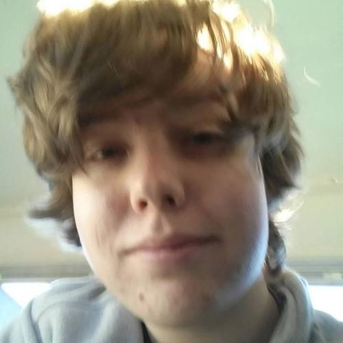 Kurtis Kevin Gross's avatar
