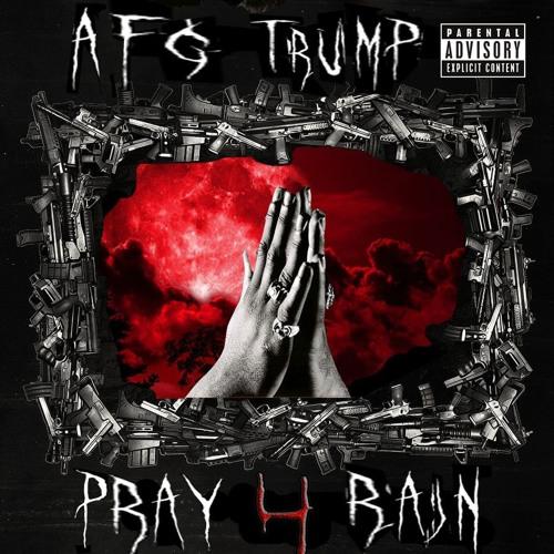 AFG Trump's avatar