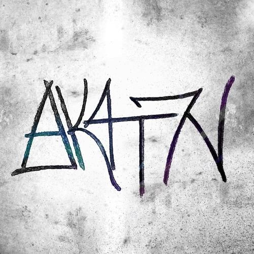 AK4T7N's avatar