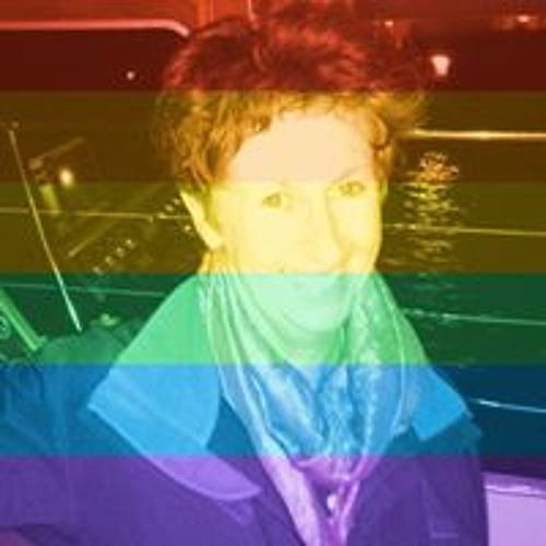 Ruth Phelan's avatar