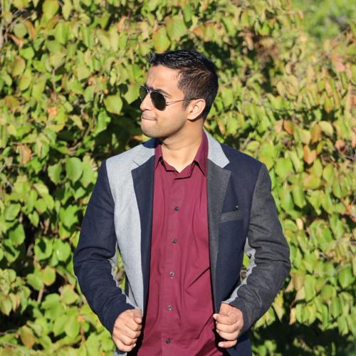 Nadeem Abbas 3's avatar