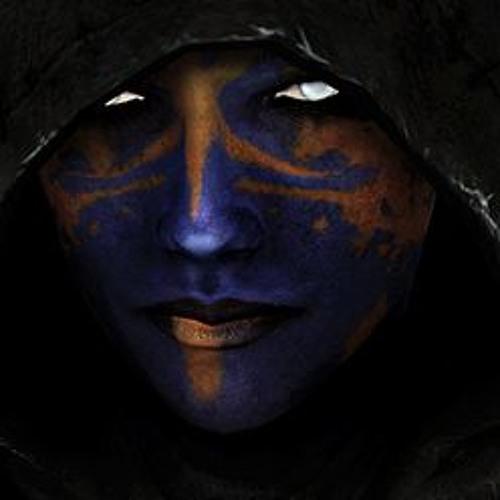 Thugwave's avatar