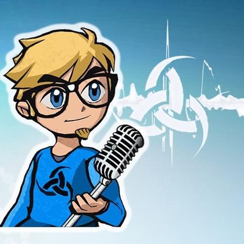 triforcefilms's avatar