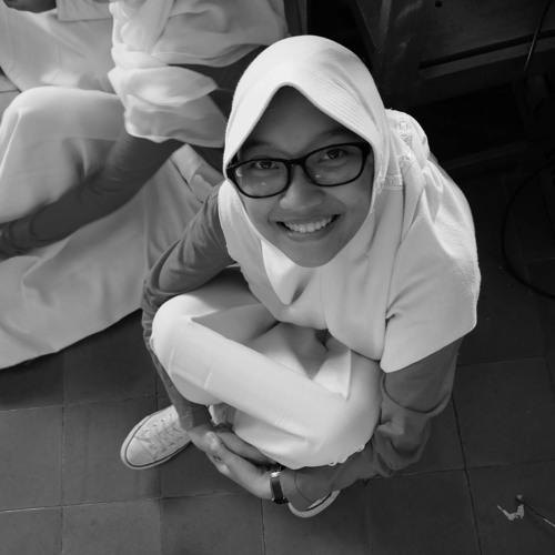 MufidaahK's avatar
