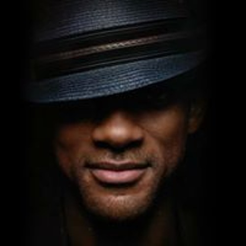 Mohamed Rabie's avatar