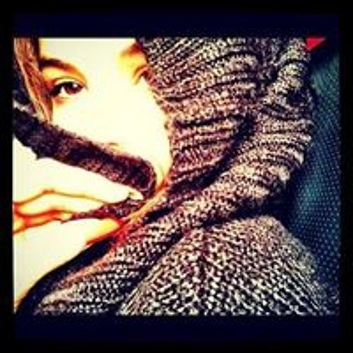 Weam Rindi Antika's avatar