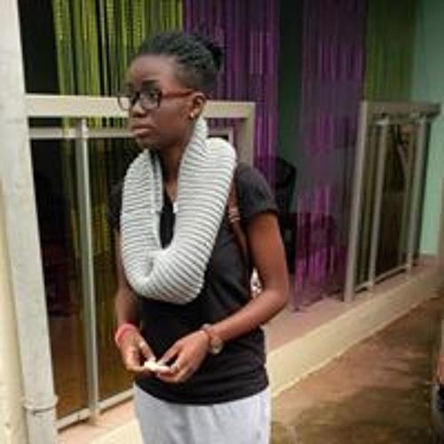 Marie Jo Lema's avatar