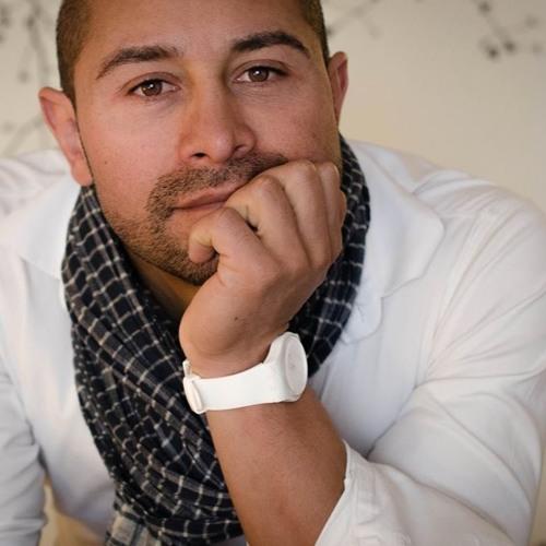 Juan Carlos Higuera's avatar