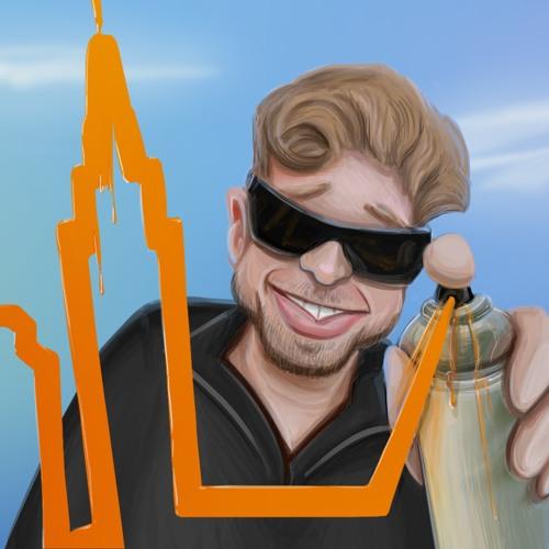 Jims Welt's avatar
