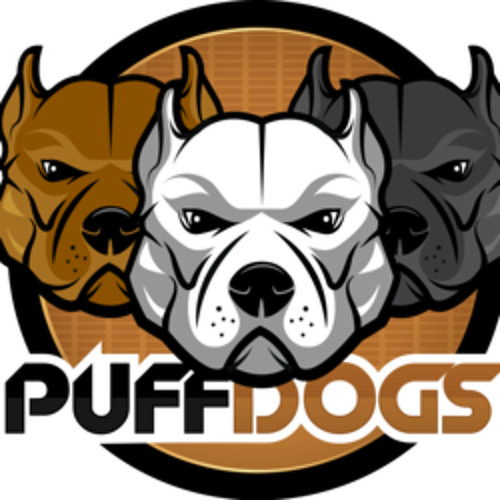 Puff Dogs's avatar