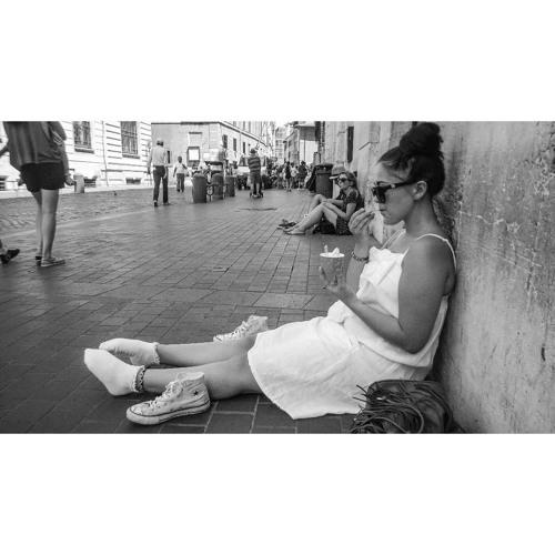 Melissa Marblé's avatar