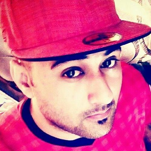 Dj NBS Official *'s avatar
