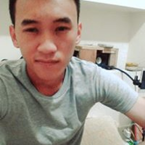 黃維維's avatar