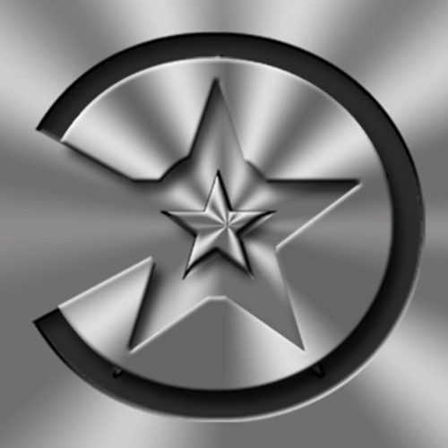 LCPbeats's avatar