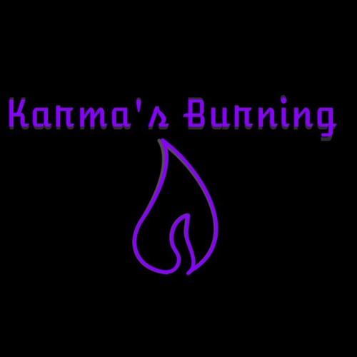 Karma's Burning's avatar