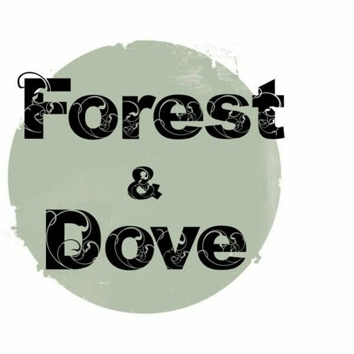 Forest and Dove's avatar
