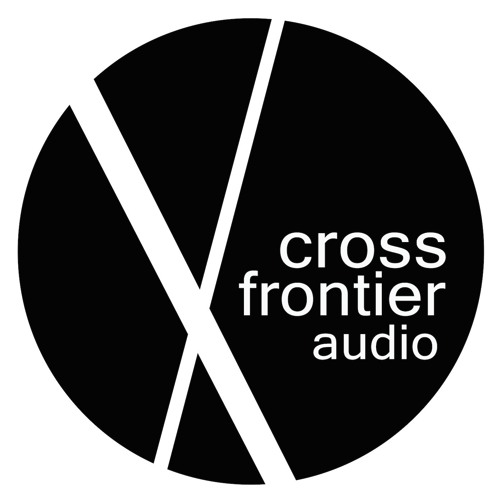 Crossfrontier Audio's avatar