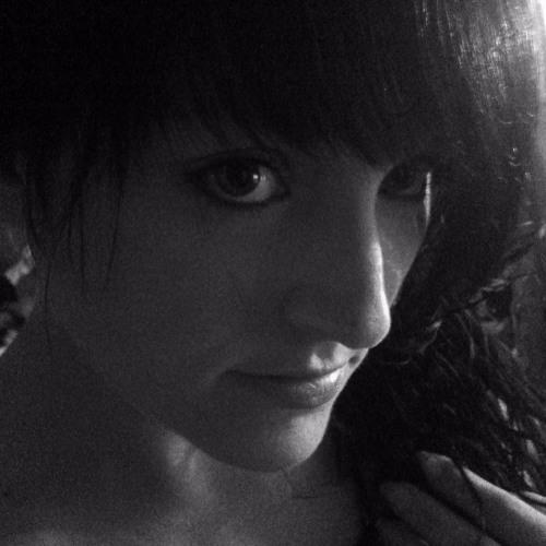 Nicole Jolie-Tiffany's avatar
