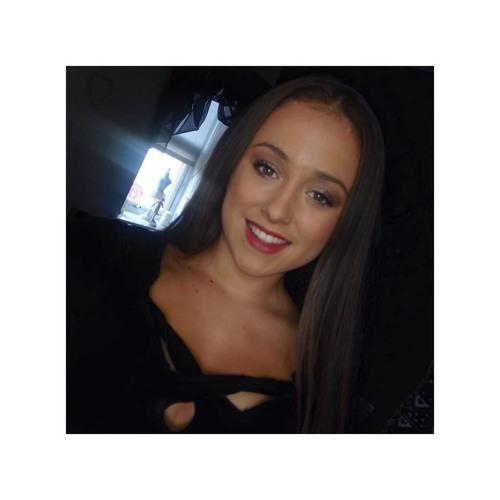 Kelsie Smith 3's avatar
