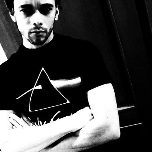 Nito Ferri's avatar