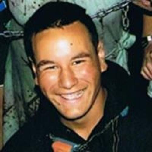 Tuterangi Te Moana's avatar