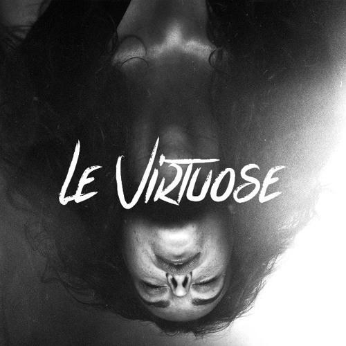 LeVirtuoseVision's avatar