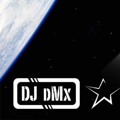 dj dMx (UA)'s avatar