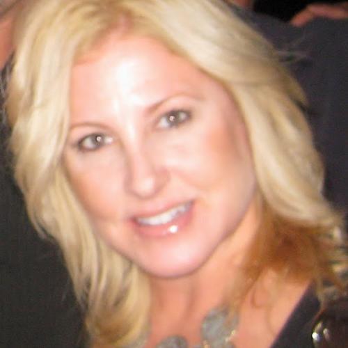 Monica Sivgals's avatar