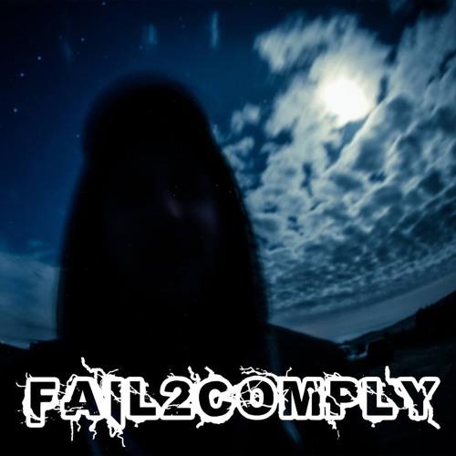 Fail2Comply's avatar