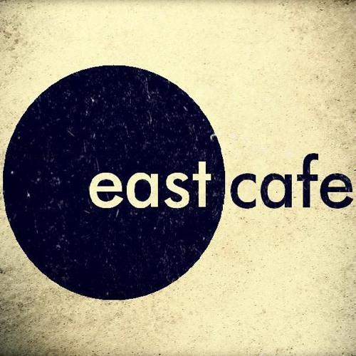 East Cafe's avatar
