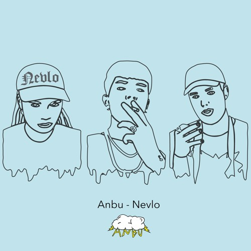 ANBU's avatar