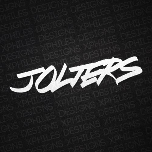 Jolters Bootleg's avatar